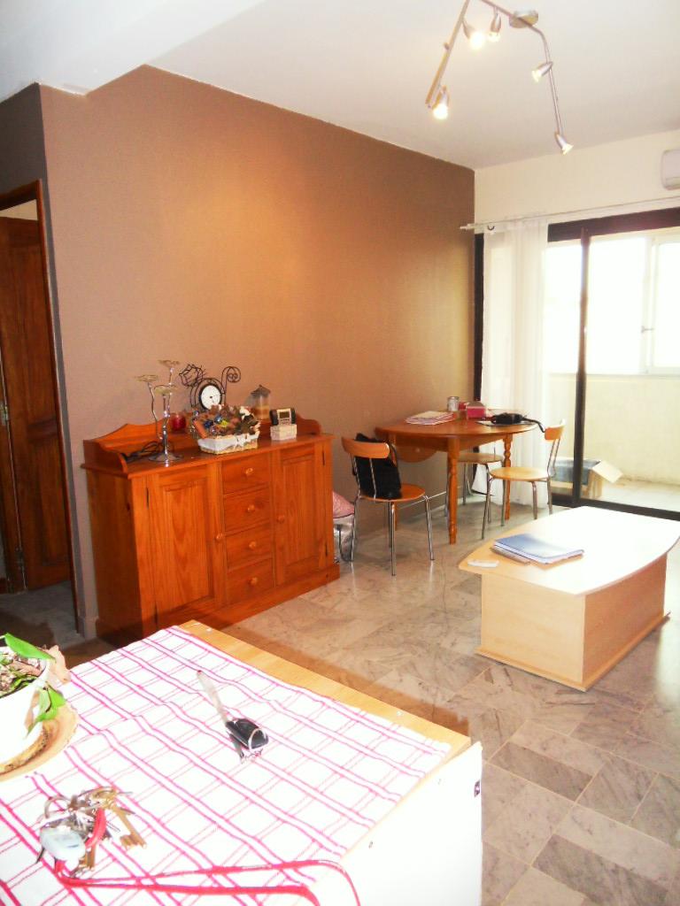 Vente appartement 4 pi ces au pied de la cit de carcassonne for Assurance pno garage